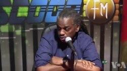Ayiti: Dènye Manifestasyon yo Afekte Ekzekisyon Plizyè Pwojè Meri Pòtoprens