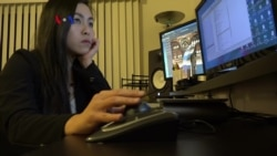 Susah Nggak Ya: Berkarier di Bidang Musik di AS