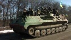 Ucrania – lo más reciente