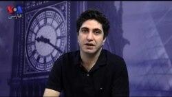 گفتگوی کامل با «علی فراهانی» فیلمبردار ایرانی و برنده جایزه اسکار