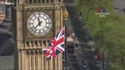 Եվրամիությունից դուրս գալու ճանապարհին Մեծ Բրիտանիայի առջեւ դեռեւս դժվարանցանելի խոչընդոտներ կան