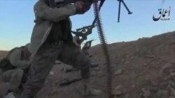 ИГИЛ: джихад по-новому