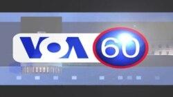 Bị tố quấy rối tình dục, Mc kì cựu của Fox News bị đuổi (VOA60)