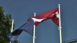 Эксперты: рост напряженности между РФ и Странами Балтии налицо