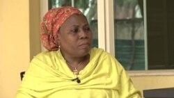 BIDIYO: Hira da Aisha Yusuf, Musamman Don ranar Mata A Duniya