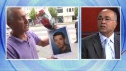 نگاه دو جامعه شناس به تیراندازی در مونیخ: دکتر رسول نفیسی و دکتر کاظم کردوانی