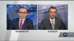 Британські парламентарі закликають уряд Терези Мей переглянути політику щодо Росії - подробиці. Відео