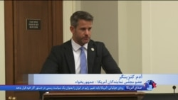 نیروهای قدرتمند ایران در سوریه و عراق موضوع نشست در بنیاد دفاع از دموکراسیها