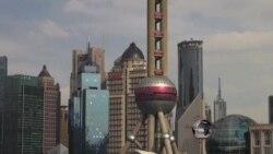 Çin robotlara üstünlük verir