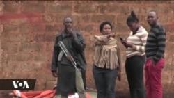 Rais Magufuli atoa rambirambi kwa familia za wahanga