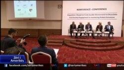 Shoqëria civile dhe lufta kundër ekstremizmit të dhunshëm në Kosovë