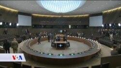 NATO: Rusiji šest mjeseci da se vrati u okvire sporazuma o nuklearnom oružju