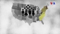 အေမရိကန္မွာ ဘာေၾကာင့္ လႊတ္ေတာ္ ၂ ရပ္ ရွိတာလဲ