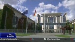Gjermani, kandidatët për pasardhës të Angela Merkelit nuk arrijnë të frymëzojnë votuesit