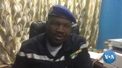 Bamako: Sandji ye Tigneli ba ke bamako dougou kono.