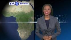 VOA60 AFRICA - FEBRUARY 25, 2015