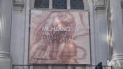 纽约大都会博物馆终结自愿付费