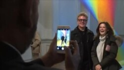 Washington: Rekordan broj posjetitelja na izložbi ''Wonder''