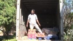 Kawena obrigada a encerrar armazém em Maputo