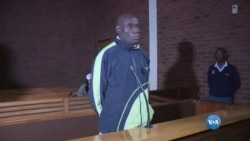 Zimbabueano que se fez passar por moçambicano suspeito da morte de 7 pessoas