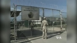 Legal Hurdles Keep Scores of Prisoners Detained in Guantanamo