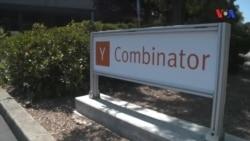 Y Combinator - texnoloji təşəbbüslərin ən tanınmış dəstəkçisi
