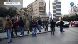 Lübnan Resmi Nikahı Tartışıyor