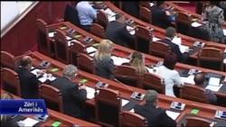 Debat në parlament për CEZ