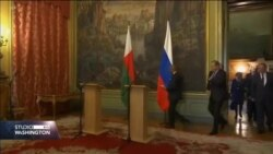 Rusija će saslušati i razmotriti razloge SAD za izlazak iz nuklearnog sporazuma