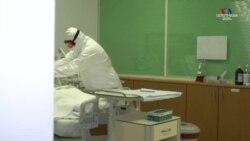 Թուրքիան պնդում է` գրանցել է Եվրոպայում կորոնավիրուսի մահացության ամենացածր ցուցանիշներից մեկը