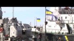 Krim i svijet: Moskva se ne obazire i ne uzmiče