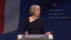 Gran Bretaña considera severas medidas migratorias