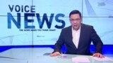 Thailand - Voice TV