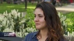 SAD: Mladima ostaje vraćanje dugova nakon sticanja fakultetske diplome