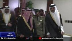 Shtetet e Bashkuara sinjalizojnë ndryshim kursi me Arabinë Saudite