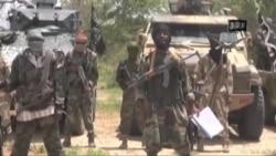 """Анатомія озвіріння: У Нігерії військові та терористи """"змагаються"""" у безжальності?"""