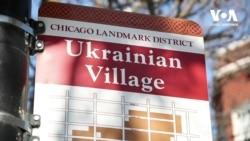 Чому українці у США не поспішають відкривати свої бізнеси після карантину? Відео