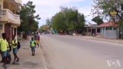 Ayiti: Opinyon Kèk Òganizasyon Fanm sou Lit Medam yo