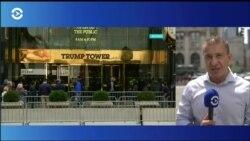«Финансовые секреты» Трампа