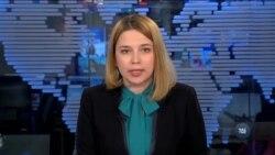 Час-Time: Члени Радбезу ООН засудили трагедію в Сирії