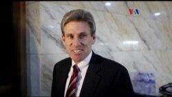 Nuevos informes sobre ataque en Bengasi