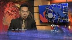 Kilas VOA 8 April 2015
