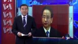 香港中国事务资深记者政论家林和立评令计划