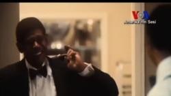 Siyah - Beyaz İlişkilerini İrdeleyen Yeni Film: The Butler