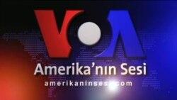 VOA Türkçe Haberler 24 Haziran