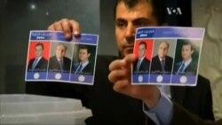 Великобританія: сирійські вибори - гротескна пародія на демократію