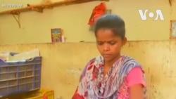 Nghề làm nhang phát triển ở Ấn Độ