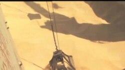 2012-06-12 美國之音視頻新聞: 聯合國呼籲對北韓提供人道援助