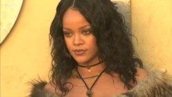 Passadeira Vermelha #50: Indicados aos Oscars, Rihanna a planear linha com Louis Vuitton, Sony a romper contrato com R Kelly