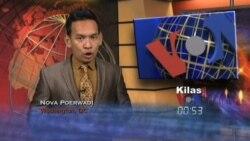 Kilas VOA 26 November 2014